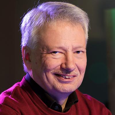 Johannes Kunkel