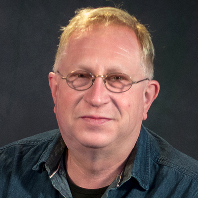 John van der Werff