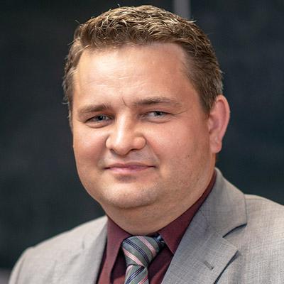 Viktor Traut