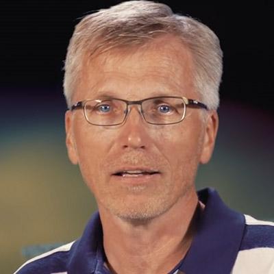Waldemar Laufersweiler