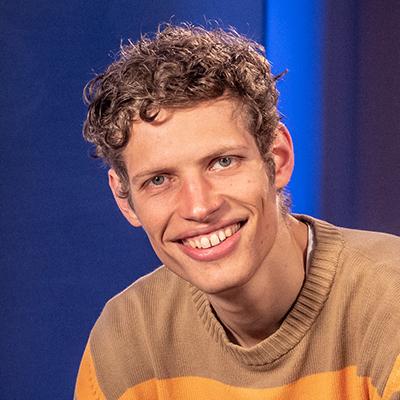 Daniel Bieling
