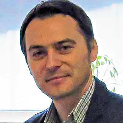 Waldemar Ott